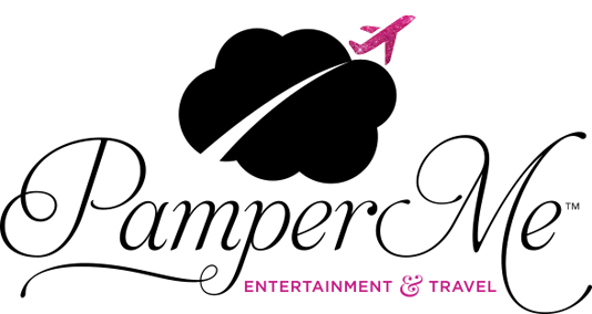 Pamper Me Entertainment & Travel
